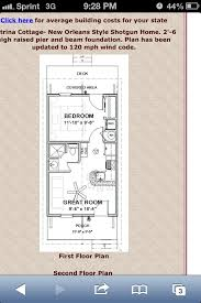 Katrina Cottages Floor Plans 87 Best Small House Floor Plans Images On Pinterest Small Houses