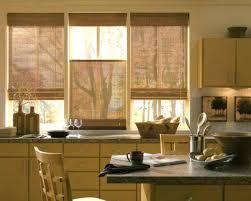 gardinen küche modern schiebegardinen fur kuche gardinen in der ka 1 4 che