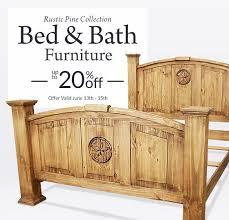 Rustic Furniture Bedroom Sets - 121 best rustic pine furniture bedroom furniture images on