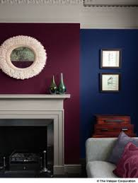 hallway flooring ideas accent walls burgundy and flooring ideas