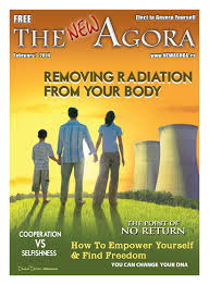 the new agora february 2014 by the new agora issuu