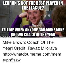 Ebook Meme - tebrons notthe best playerin the league2 tell me when anyone can