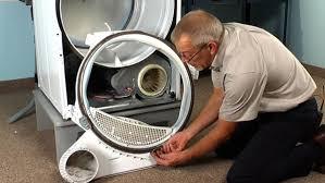 household repairs diy repairs on household appliances