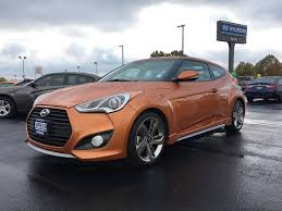 hyundai veloster vitamin c hyundai veloster vitamin c for sale used cars on buysellsearch