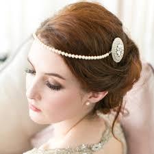 hair accessories uk best christmas hair accessories popsugar beauty uk