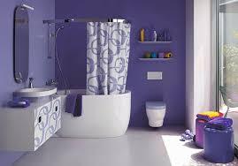 cute kids u0027 bathroom ideas u2013 build an oasis of glee for your kids
