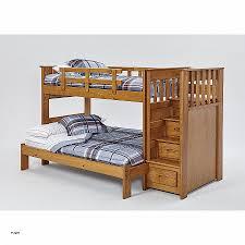 Woodland Bunk Bed Bunk Beds Woodland Bunk Beds Usa Lovely Woodcrest Heartland