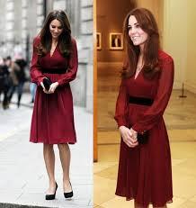 kate middleton dresses summer dress 2015 kate middleton dresses vintage slim