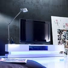 Led Tv Table Modern Modern Led White High Gloss Tv Unit Tv Cabinet Tv Stand Storage