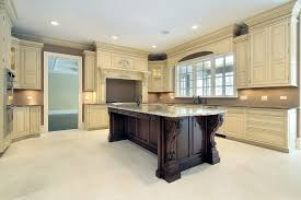 luxury kitchen island 30 custom luxury kitchen designs that cost more than 100 000 with