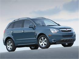 saturn vue accessories etrailer com catalog cars