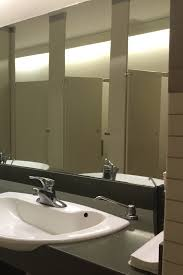 sls bathrooms u2026ranked st luke u0027s sentinel