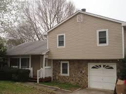 Vacation Homes In Atlanta Georgia - atlanta homes for rent houses for rent in alpharetta ga roswell