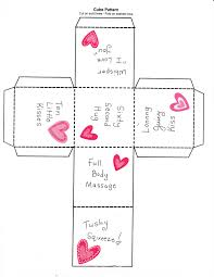 printable question dice the 25 days of love fun day 5 love dice happy home fairy