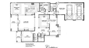 5 basic restaurant floor plan cafe and restaurant floor plan