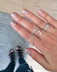 diamond x ring black diamond x ring ef 24156b black diamonds diamond and black