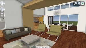 best 3d home design app ipad interior design software for ipad