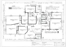 business floor plan software floor plan of a business floor plan of the vertical business suite