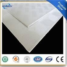 Vinyl Faced Ceiling Tile by Vinyl Faced Gypsum Ceiling Tiles Vinyl Faced Gypsum Ceiling Tiles