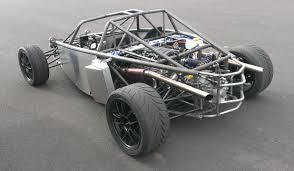 porsche 904 chassis palatov motorsport d2 gallery exocars pinterest cars kit