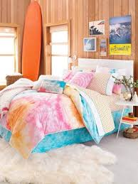 bedroom modern teenage bedroom decoration design with artistic