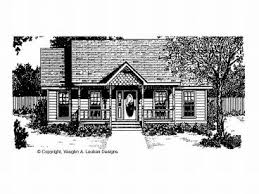 residential home plans house plans