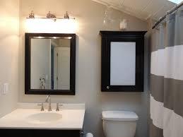 Vanity Bathroom Cabinets by Bathroom Cabinets Bathroom Vanity Mirrors Vanity Mirror For