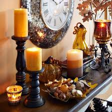 great fall decor from pier one fall decor and ideas