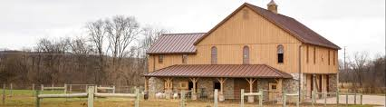 barn builders stable hollow construction