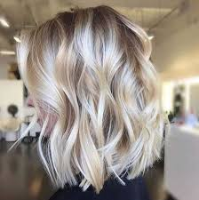influance hair dye beauty hair color influance hair care ombre balayage pinkhair