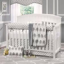 Cheap Nursery Furniture Sets Uk Nursery Decors Furnitures White Nursery Furniture Sets Uk With