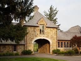 184 best port cochere images on pinterest house exteriors