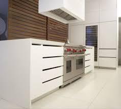 Minimalist Kitchen Cabinet TjiHome - Cls kitchen cabinet