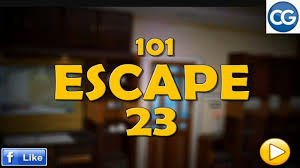 51 free new room escape games 101 escape 23 android gameplay