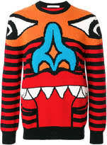givenchy sweater givenchy s sweaters shopstyle