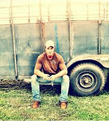 290 best country boys images on country boyfriend