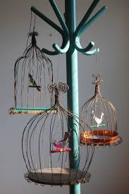 How To Make A Birdcage Chandelier Birdcage Chandelier Lovely Alluring Beautiful Diy Birdcage