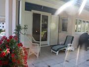 chambres d hotes evian l abri côtier lugrinois près evian les bains à lugrin