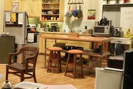 kitchen work table island need help finding a kitchen work table page 1 ar15