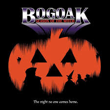 spirit halloween logo free music bog oak