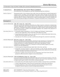 Product Management Resume Samples Sample Access Management Resume Identity And Access Management