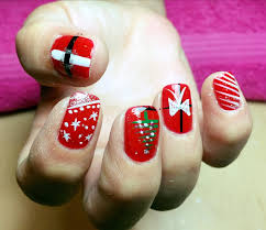 nail sensation yanchep home facebook