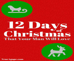 collection of christmas ornaments for newlyweds all can download