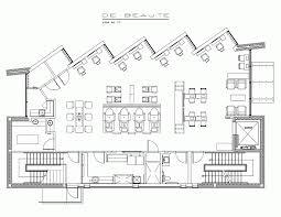 free home plan basement floor plans free apeo