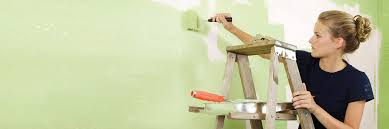 painting for home interior how to paint a room a home timber hardware guide home timber