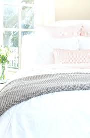 bedding sets image of crib bedding set ideas bedding