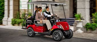 golf buggy uk com yamaha golfbuggies