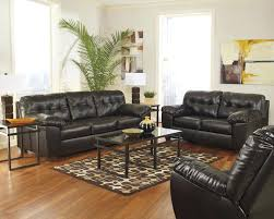 Corduroy Loveseat Acme Brown Corduroy Reclining Sofa Recliner Motion Living Set