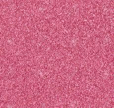 halloween glitter background pink glitter background u2013 hd backgrounds pic