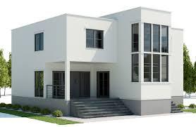 Home Plans 2017 Home Plan Ch460